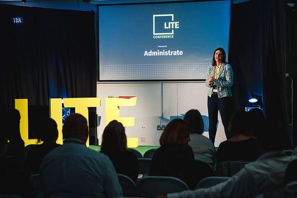 lite_conference_speaker