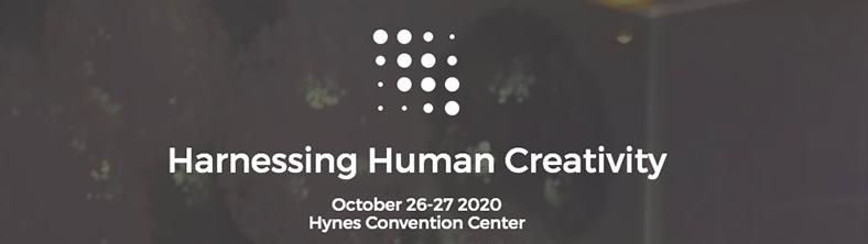 HRD Summit 2020