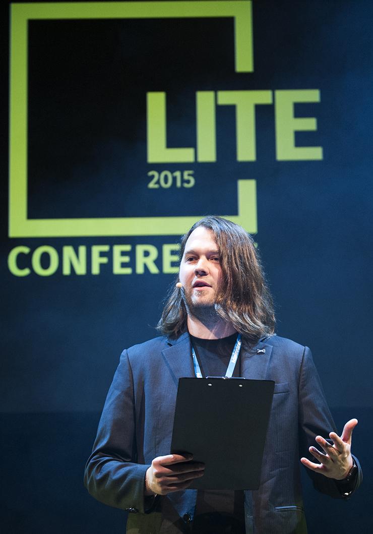 LITE 2015