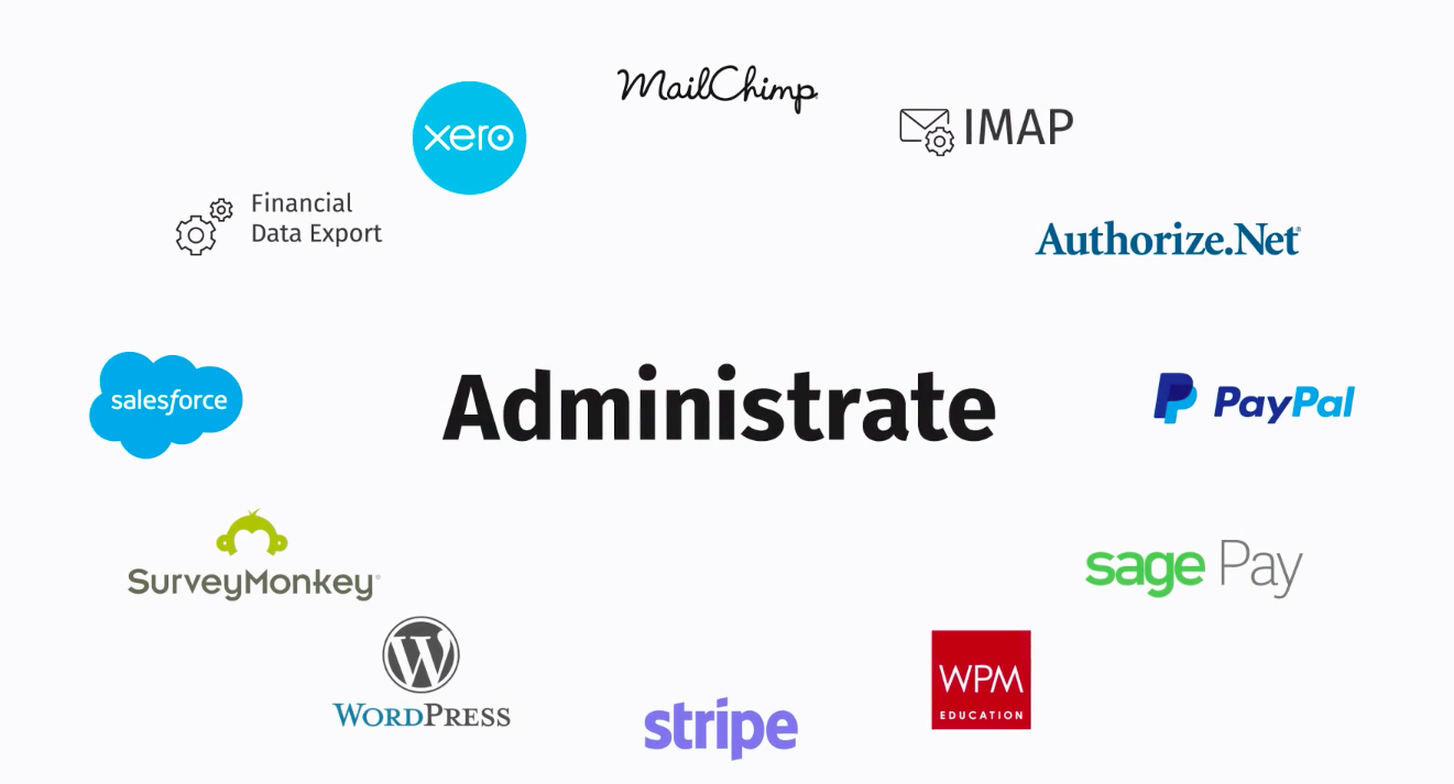 Administrate_partners