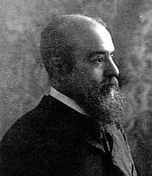 Vilfredo Pareto, engineer, sociologist, economist