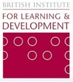 british institute of learning development logo