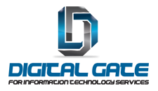 digital_gate_logo