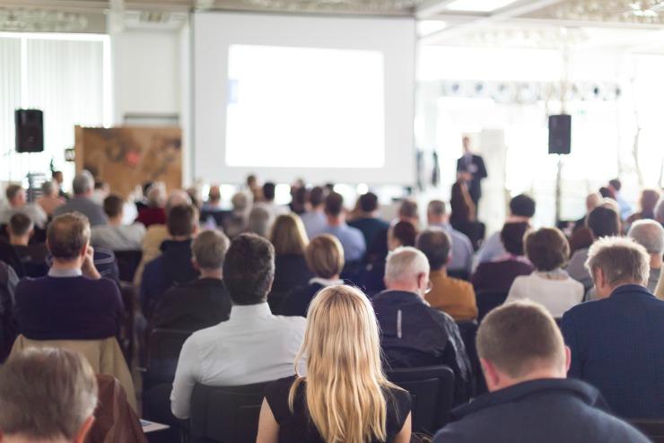 Importance of Instructor Led Training