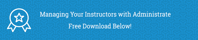 instructors-download-banner