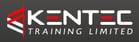 Kentec Training