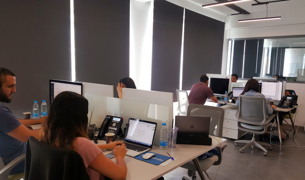 Administrate_Beirut_Office