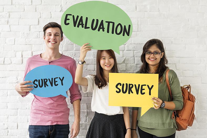 student-survey