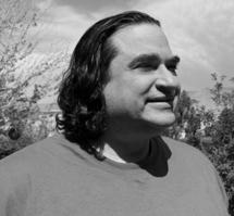 Jason Kottler
