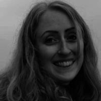Sabrina Hettrich