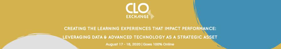 CLO Exchange 2020