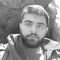 Ali Habib