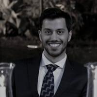 Wael Badih El Homsi