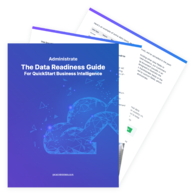 data-readiness