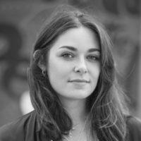 Vicky Kavanagh