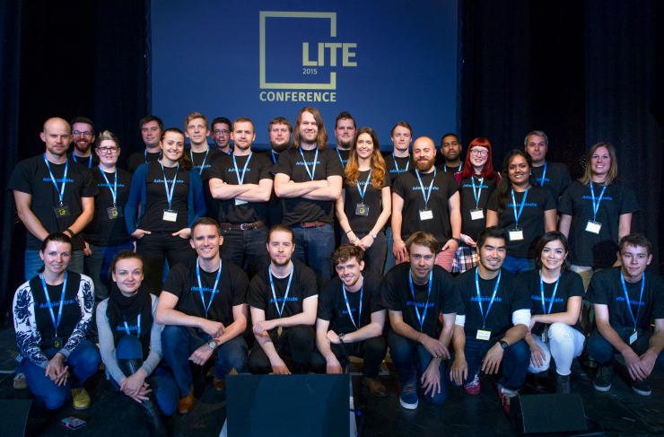 LITE_2015_Conf_day2_013_copy