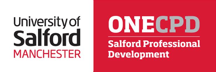 ONECPD logo