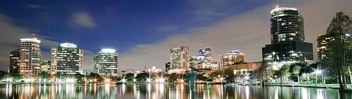 Orlando_Florida_Learning_Solutions