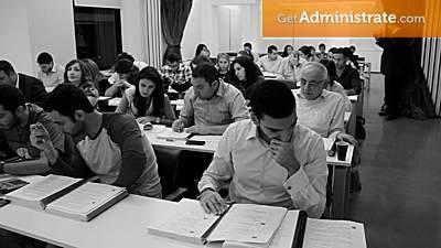 Better classroom management tips