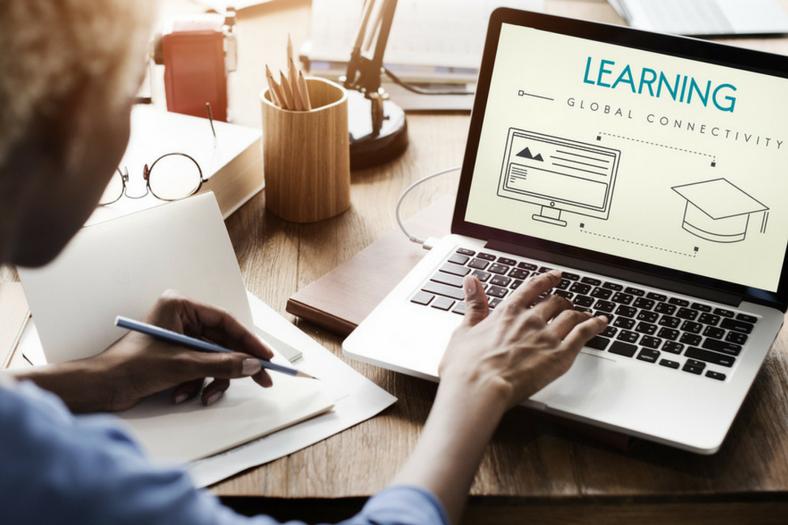 LearningTech