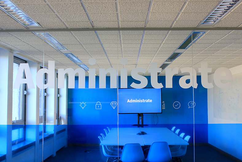 administrate-office-5