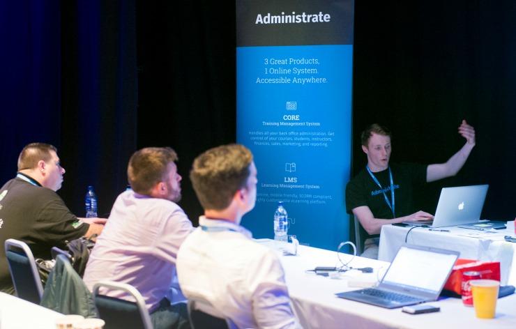 lite-conference-workshop